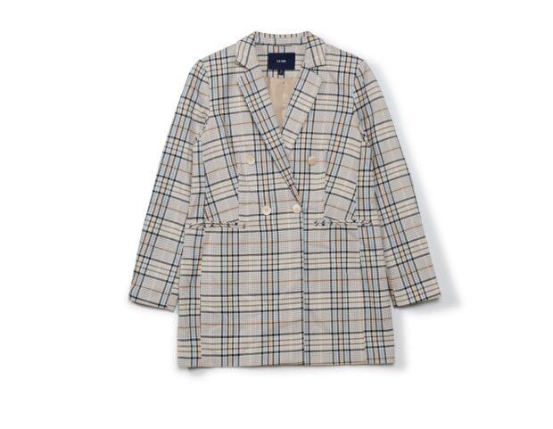 giacca maschile (2)