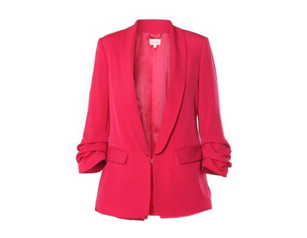 kocca giacca