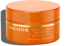 golden-tan-max-after-sun-balm-200ml