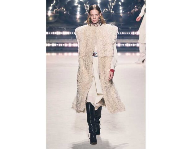 ISABEL-MARANT-FW2021-winter-boho