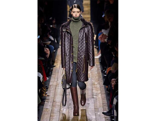 MICHAEL-KORS-COLLECTION-FW2021-matelasse
