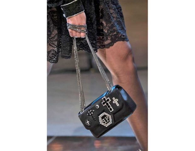 Philipp-Plein-bag-F20