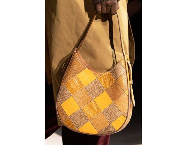 tods-fw2021-bag-patchwork
