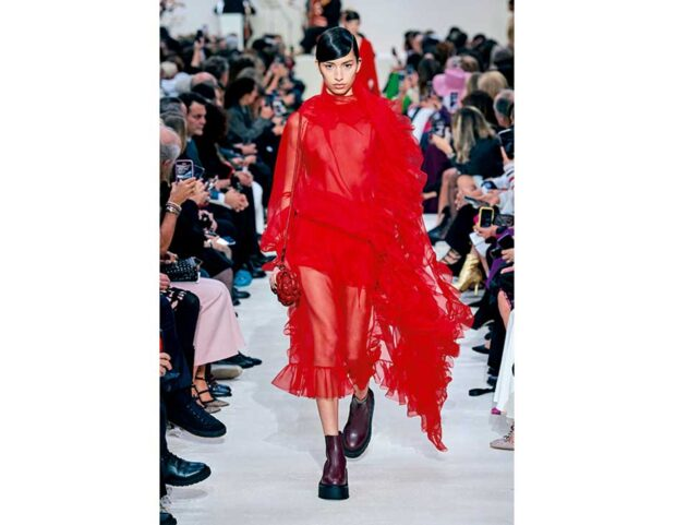 valentino-FW2021-rosso
