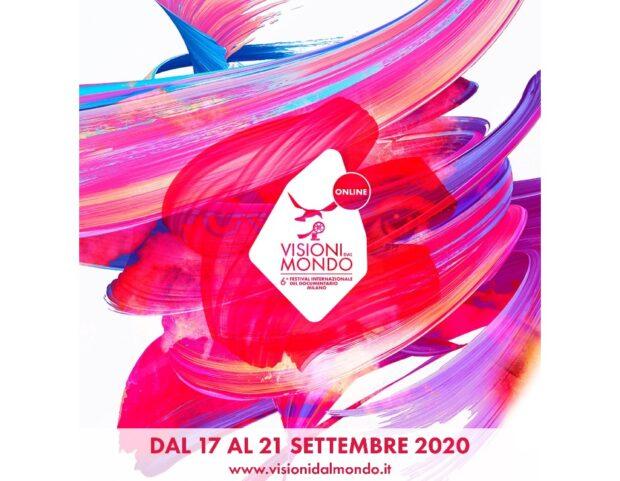 Festival del cinema 2020