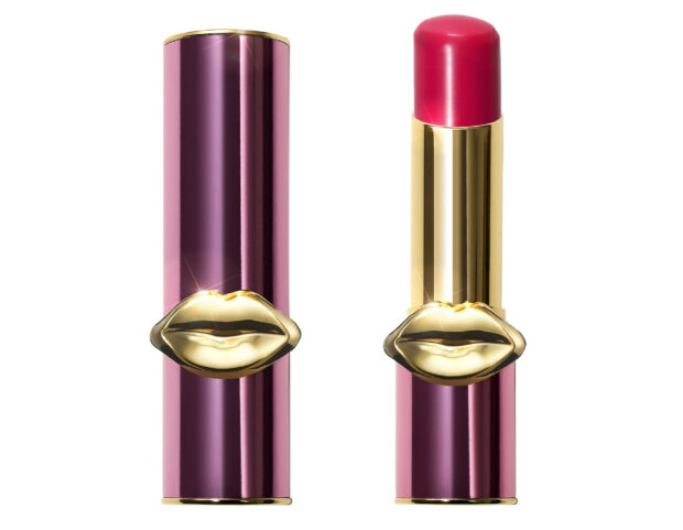 Pat-McGrath-lip-balm