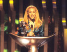 Madonna-1995