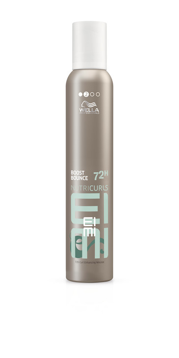 Wella-Professionals-Nutricurls_EIMI_Boost_Bounce_Mousse_300ml