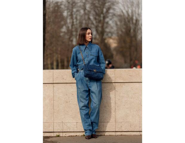 jeans-parigi
