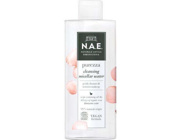 N.A.E._Purezza_Cleansing-Micellar-Water-1