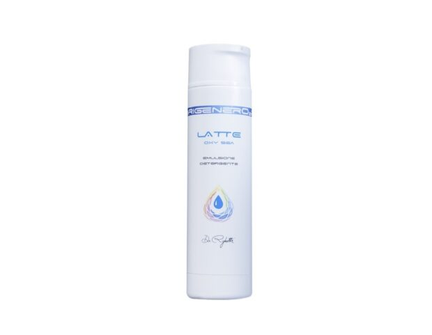 latte-detergente-oxy-sea-di-AR-Cosmesi