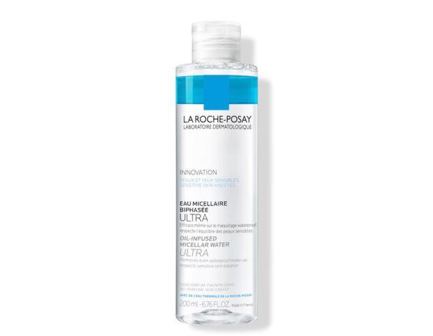 lrp-oil-infused-micellar-water-200ml-fr-en-front-hd
