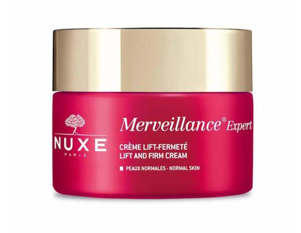 Nuxe_Merveillance-Expert_Crème-Lift