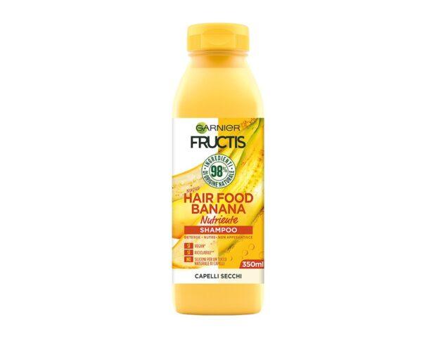 HAIRFOOD Banana Shampoo 1000×1000 px v1 p7