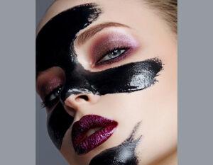 La beauty routine nera