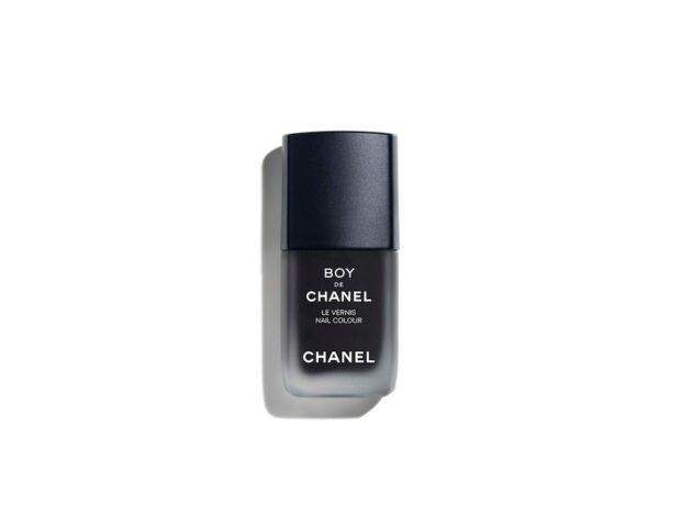 boy-de-chanel-