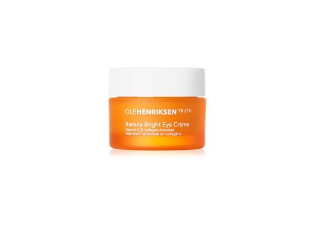 OleHenriksen_Banana Bright Eye Creme[2][5][1]