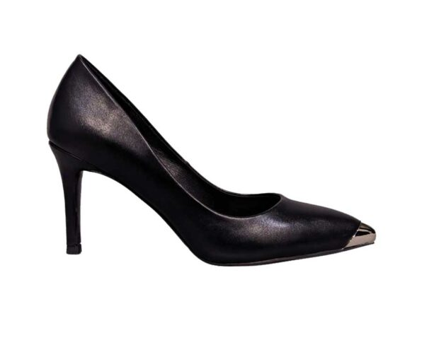 gold-and-gold-pump
