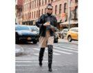 street-style-new-york-2020