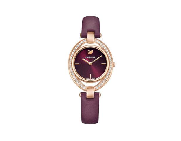 orologio-stella-Swarovski