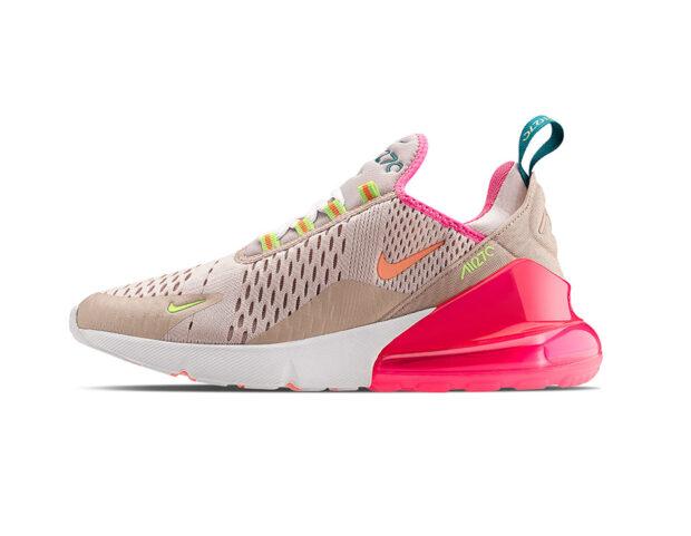 sneaker-Nike-270