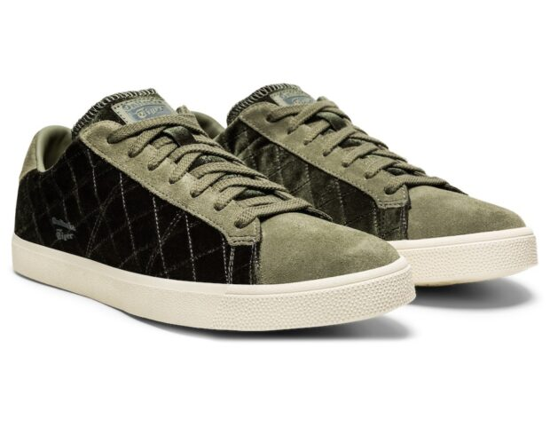 Onitsuka Tiger – Holiday Collection – FW20 (5)