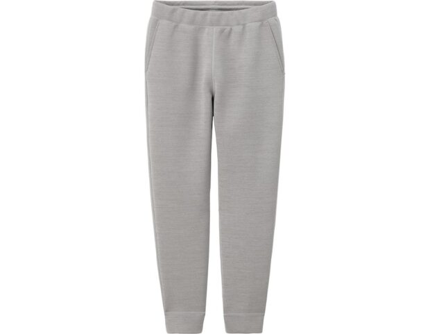 UNIQLO429184_04_Ultra_stretch_dry_sweat_pants