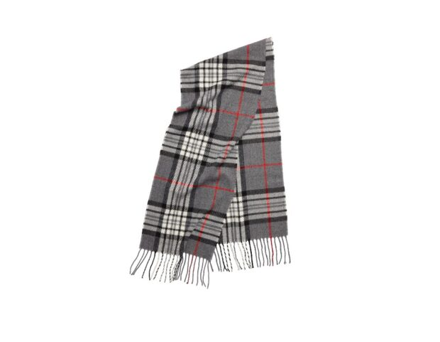 Jack & Jones visto su Zalando.it_Scarf