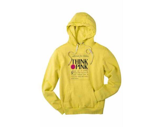 THINK PINK FW2021_UOMO_T20SA3104 col 220_1 (1)