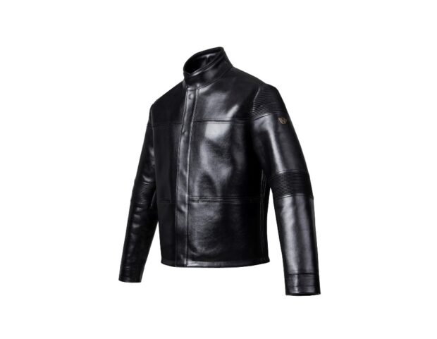 WWZERO Jacket _ Matchless London 1