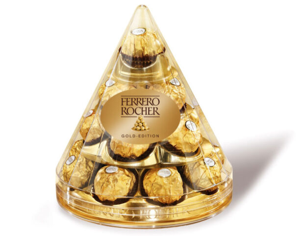 Ferrero-Rocher_piramide-T17