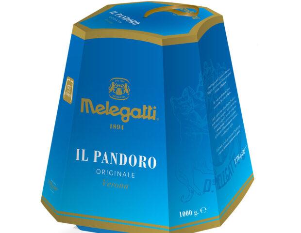 Pandoro-Melegatti