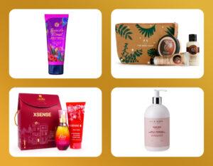 regali beauty economici