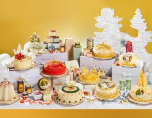 Regali di Natale gastronomici