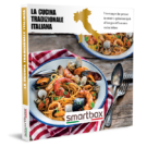 Smartbox_La cucina tradizionale italiana_Cofanetto copia