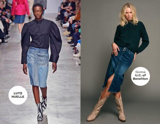 jeans inverno 2020 2021