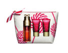 Collection-Double-Serum-Multi-Intensive-