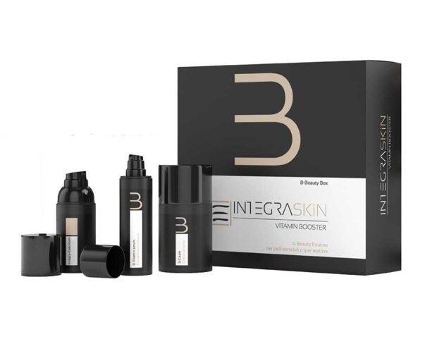 beautybox-integraskin