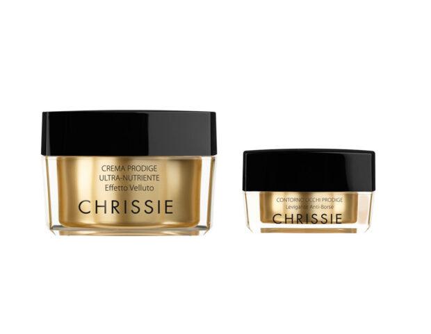 chrissie-crema-viso-contorno-occhi–prodige