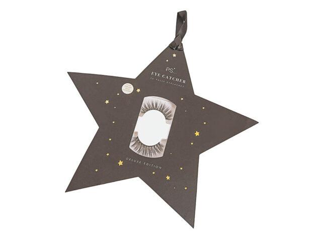 PRIMARK-Eye-Catcher-Lashes-Star