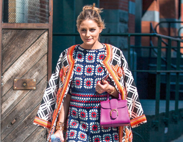 Olivia-Palermo-Brillant-Mini-TheMegaAgency_alta