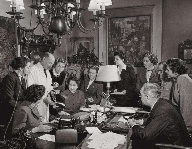 ufficio-stile-maison-Delvaux-195-