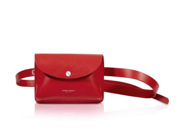 Campo Marzio Belt Bag BTB003005003_A-min