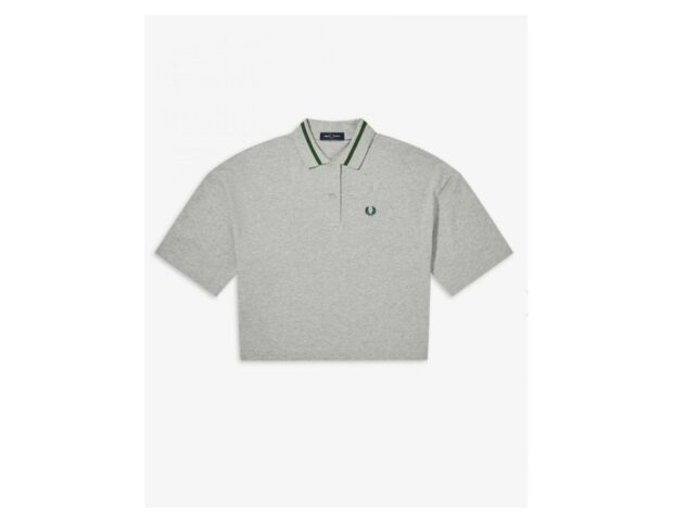 fred_perry_45
