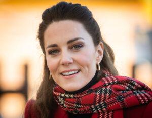 Kate compie 39 anni