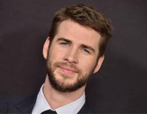 L'attore Liam Hemsworth compie 31 anni