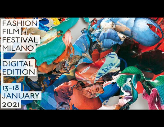 fashion-film-festival-milano