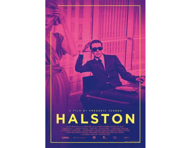 locandina-cortometraggio-HALSTON-