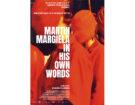 locandina-cortometraggio-Martin-Margiela