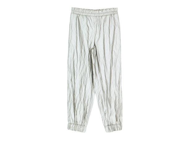 Pantaloni-cargo-PLEASE
